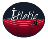 Atletic Cluj